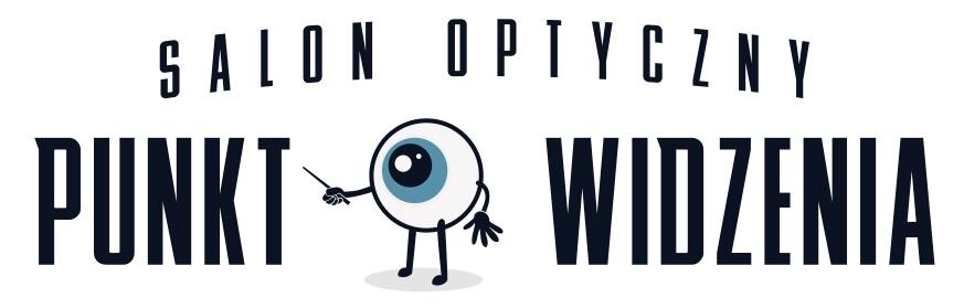Punkt Widzenia Salon Optyczny Radzymin